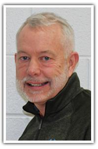 Jeff Floyd : Board Member
