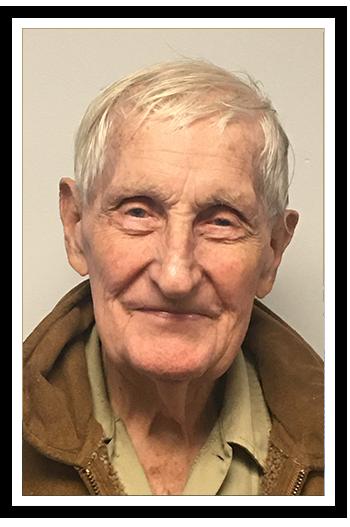 Ray Malone : Board Member