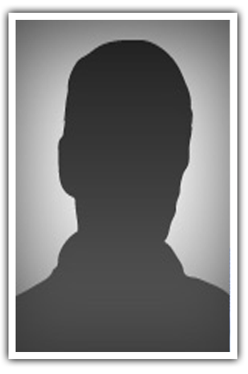 Chris Collier : Board Member