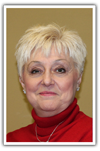 Beverly Tillis : Curriculum Supervisor